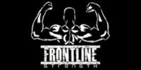 Frontline Strength